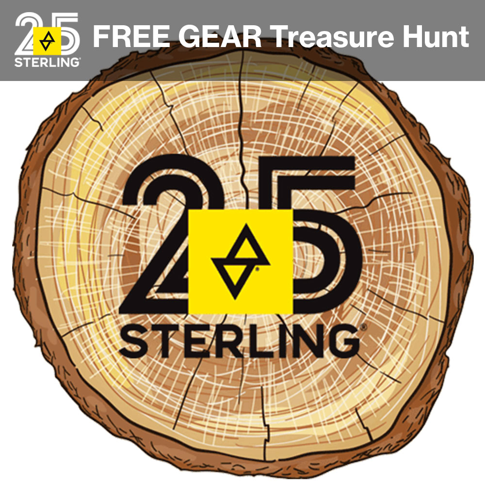 25th_FREEGEARTreasureHunt1.jpg