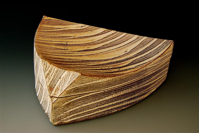 kohiki 27 ( box )            12 x 9 x 5.25 inches