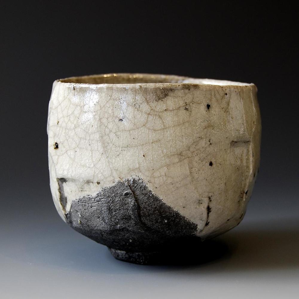 chawan 35 (hikidashi)