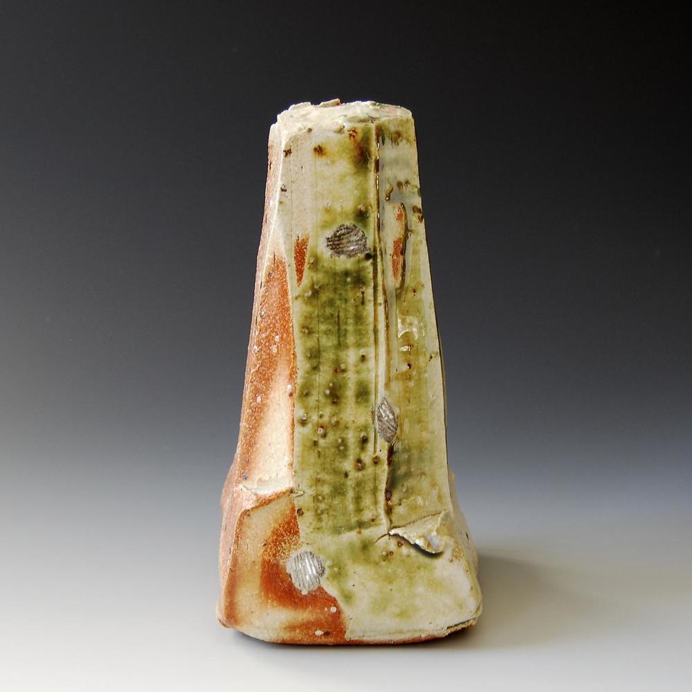 oribe 7 (vase)