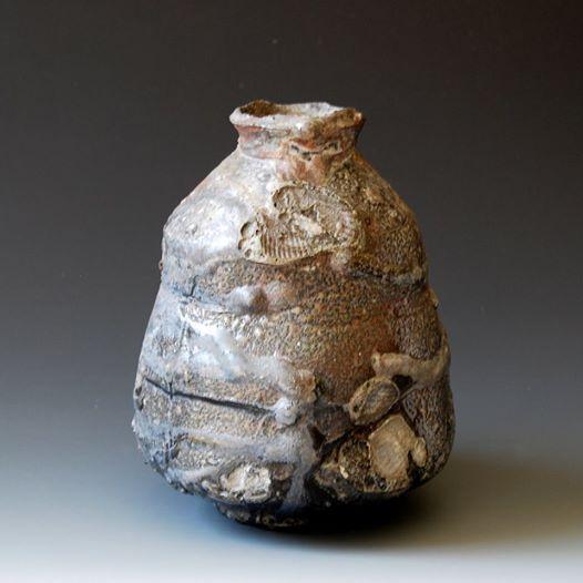 gray+vase.jpg