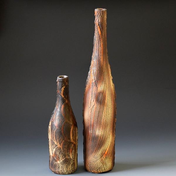 kh-bottle.JPG