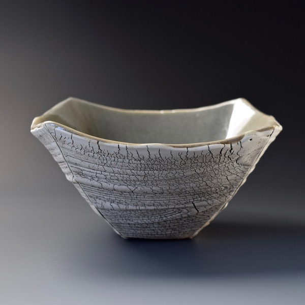 wr-26 Bowl $95 7 x 7 x 3.75 inches