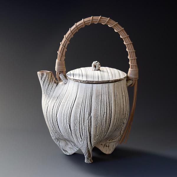 Find Wedding Registry | Wedding Registry Akira Satake Ceramics