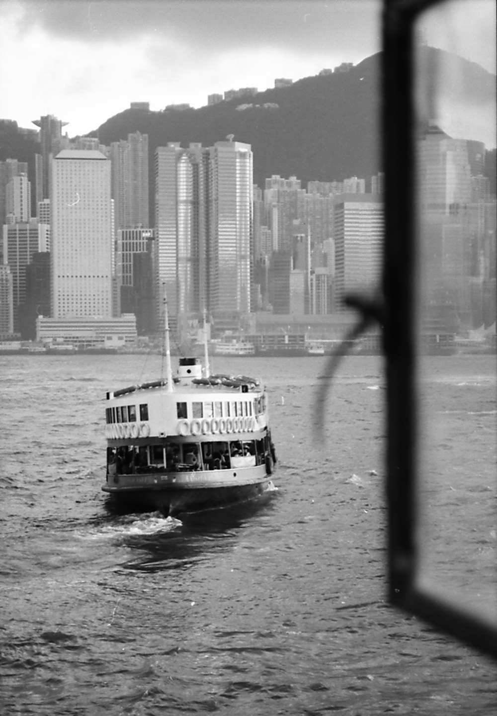 photo_hongkong-ferrywindow.jpg