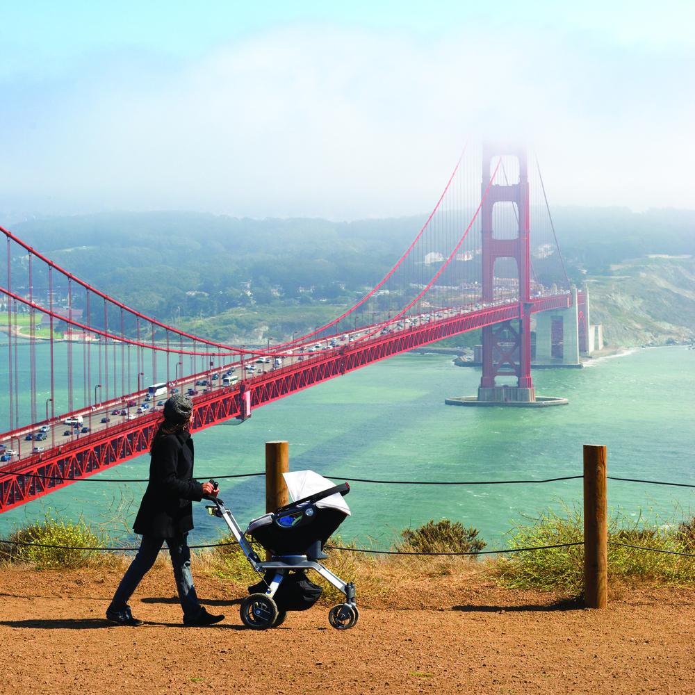 San Francisco STS.jpg