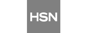 HSN_Grey.png