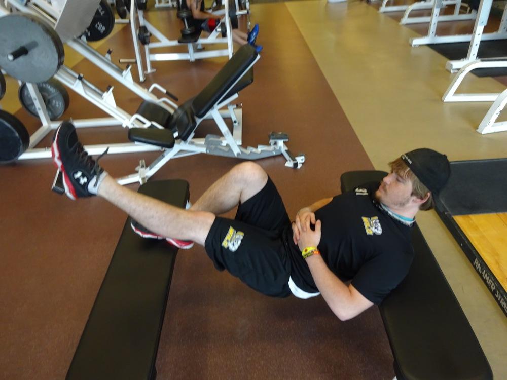 1-Leg Hip Thrust Off Bench Start.JPG
