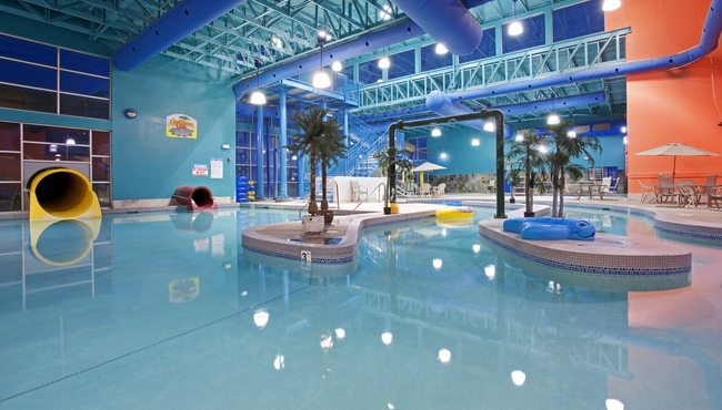 About gillette bennett weber hermstad llp - Campbell community center swimming pool ...