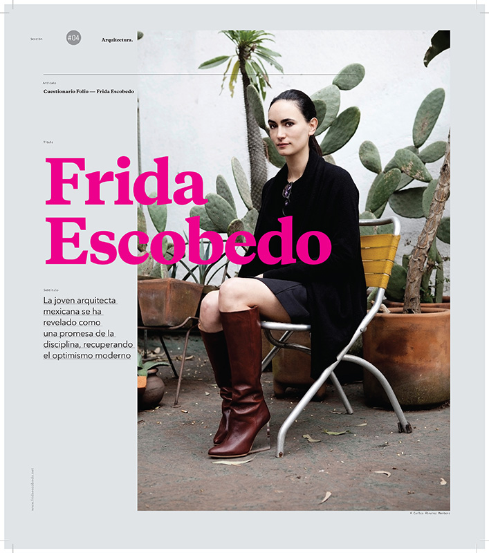 Folio #0010-FRIDA_ESCOBEDO.jpg