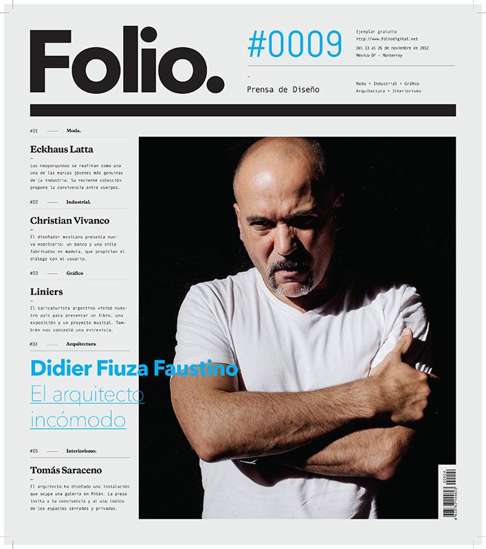 Folio#0009-PORTADA.jpg