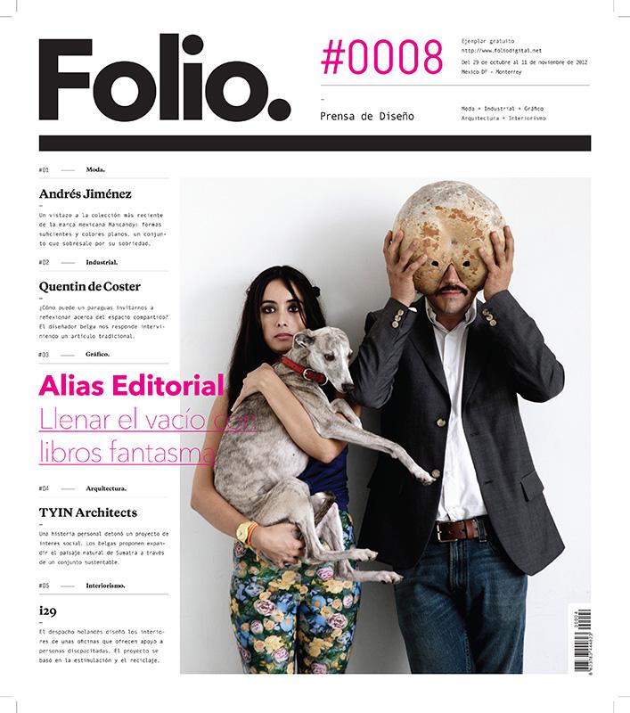 Folio#0008-PORTADA.jpg