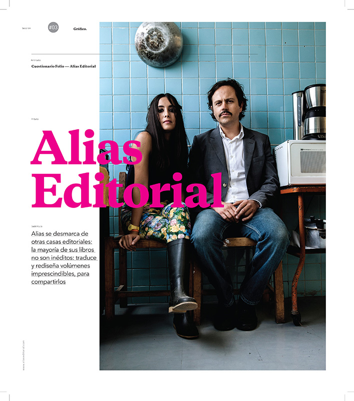 Folio#0008-ALIAS_EDITORIAL.jpg