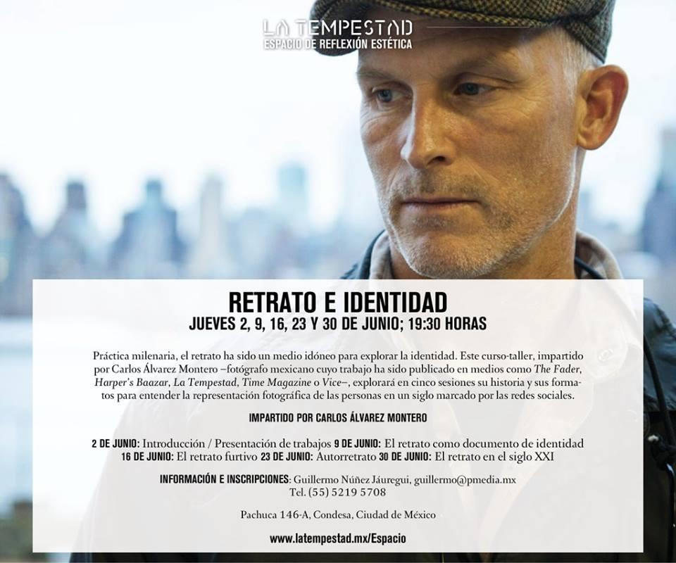 +info: guillermo@pmedia.mx | (55)52195708 | www.latempestad.mx/espacio