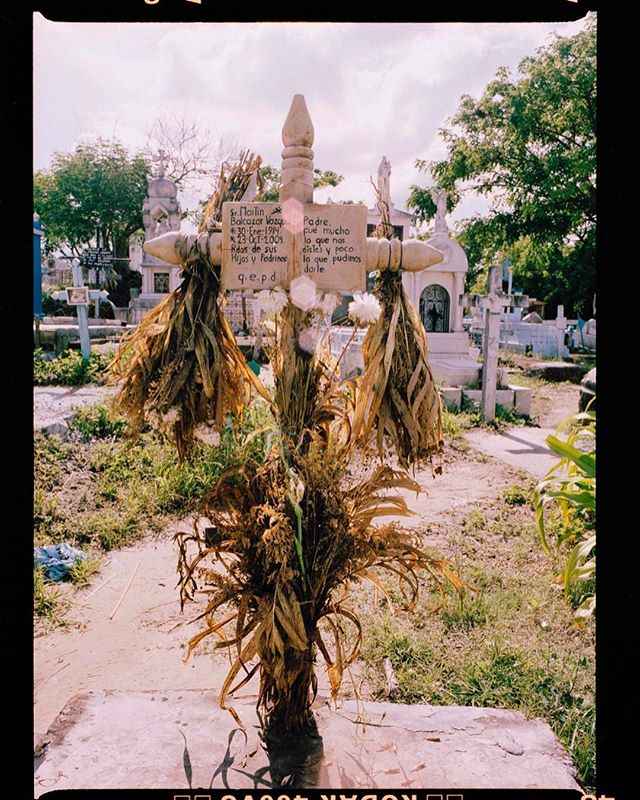 La Matamba | Veracruz | México | 2005 | #fromthearchives #backintime