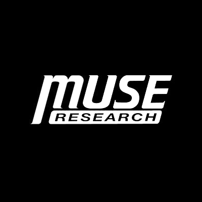 Muse Research