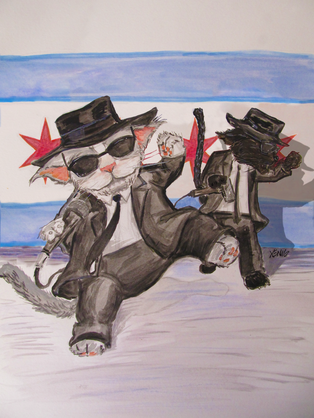 rogueloubluesbrothers.png