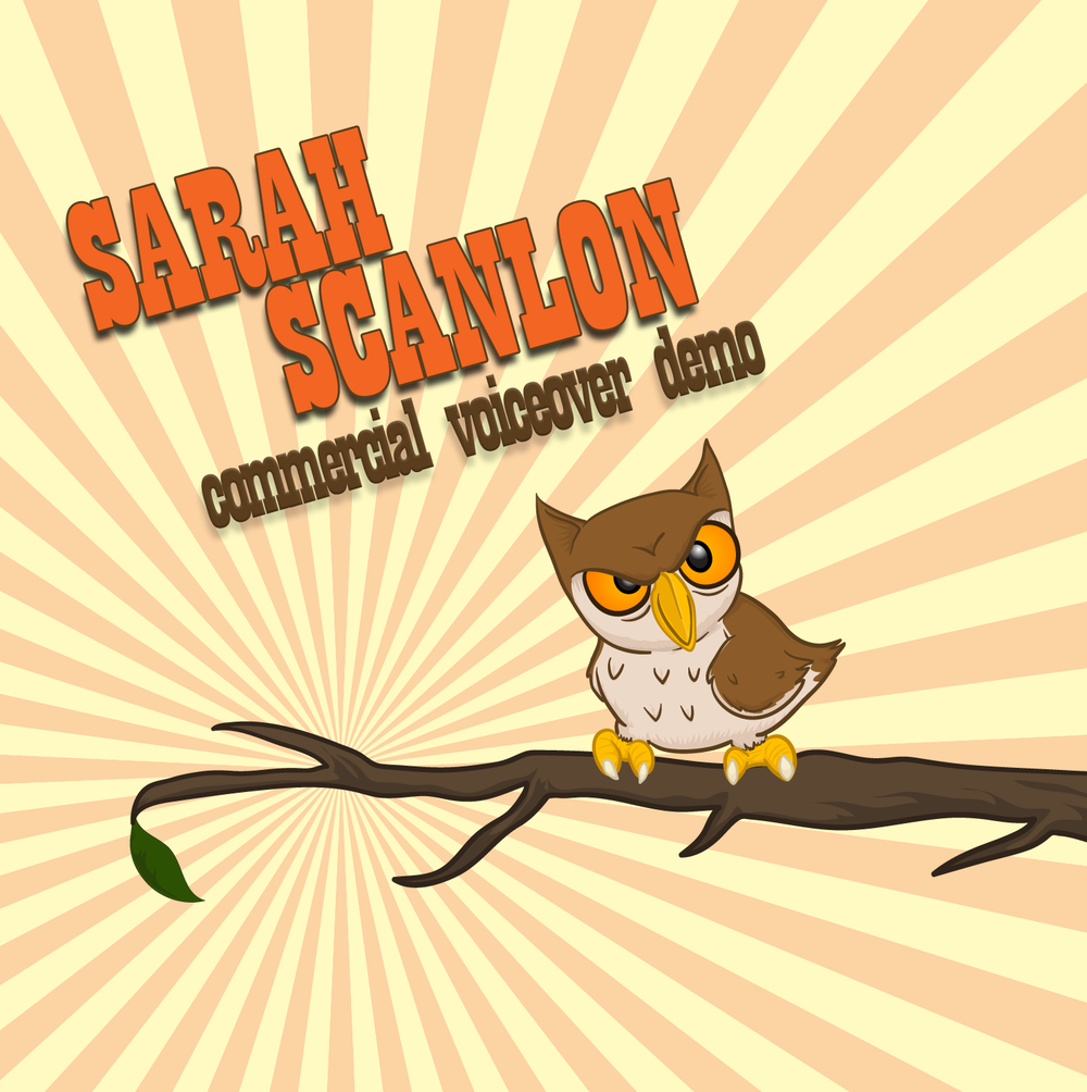 scanowl.png
