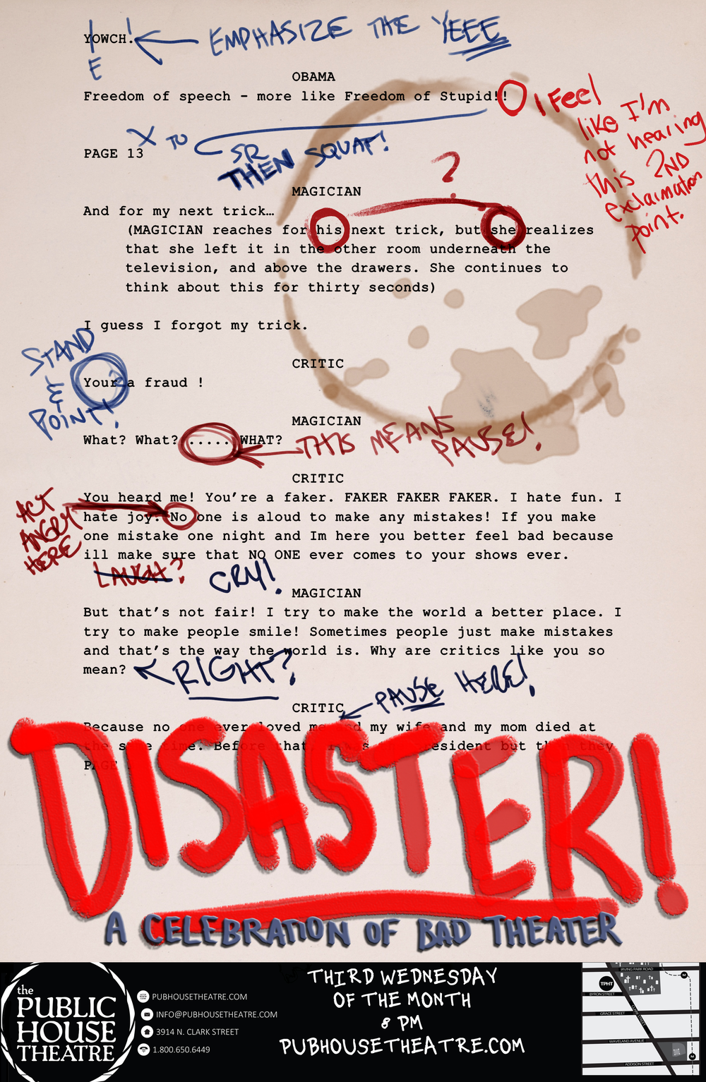 DisasterPostertake2.png