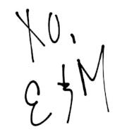 xo EM.jpg