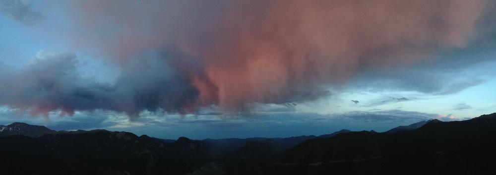 DesireeKane_dbirdy_Colorado_Pink_Clouds_Sunset