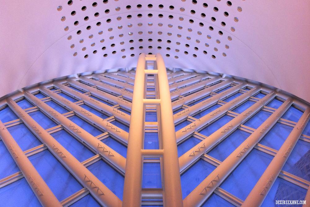 SFO_MOMA-wm.jpg