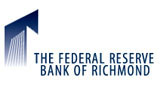 Federal-Reserve-Bank-of-Richmond.jpg
