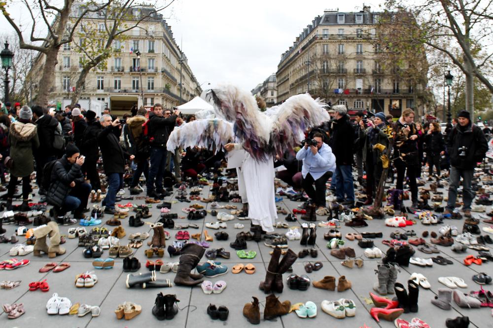 2015.11.29_Paris_Republique-12.jpg