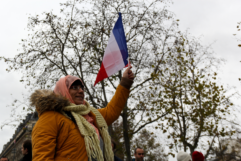 2015.11.29_Paris_Republique-25.jpg