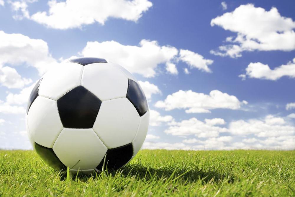 Soccer Ball1 stock.jpg
