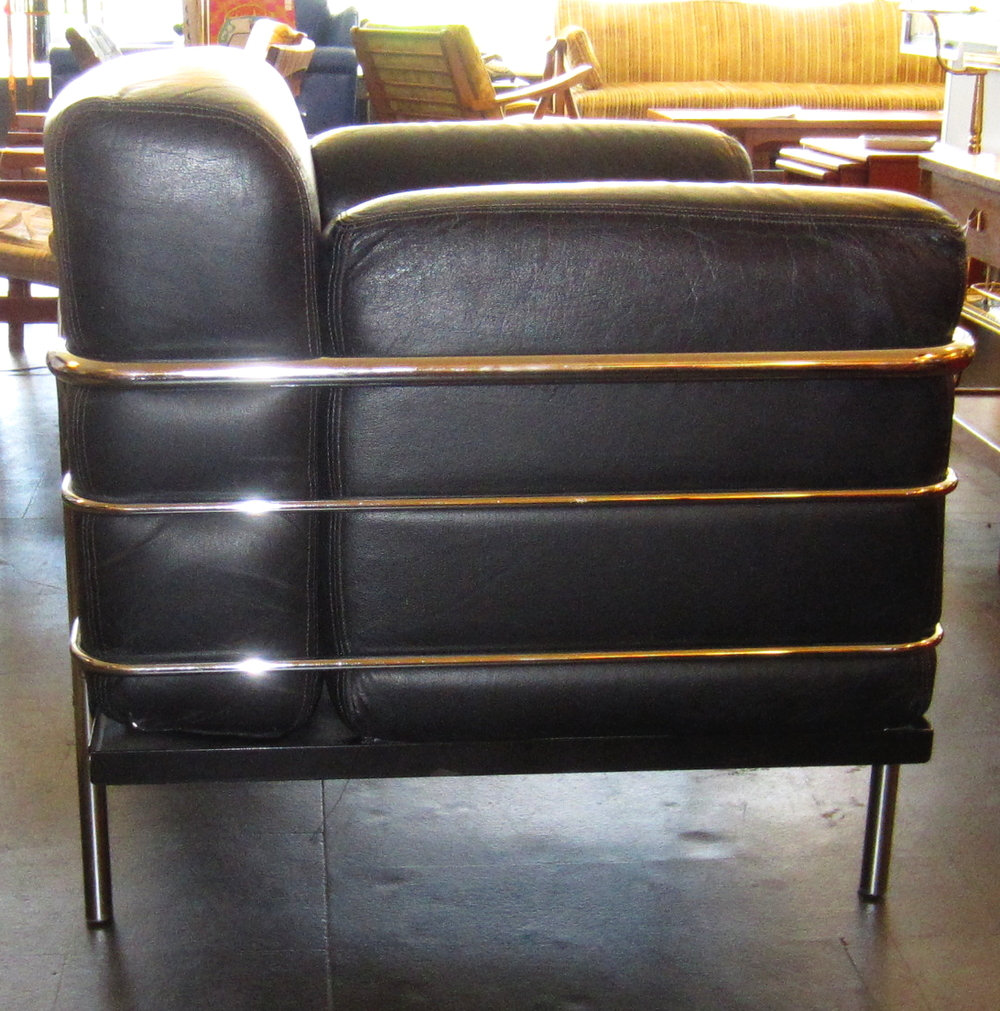 contemp_club_chair.bauhaus_style_chrome_and_leather_club_chair.loiselvintagemodern.3.JPG & SOLD! -