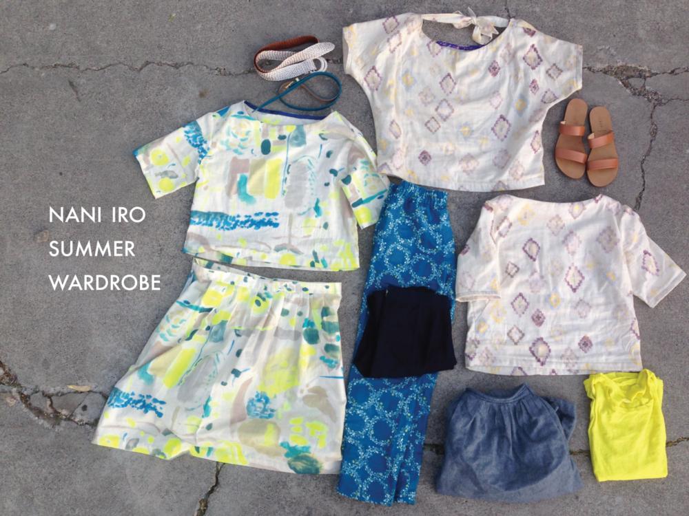 summer-wardrobe.png