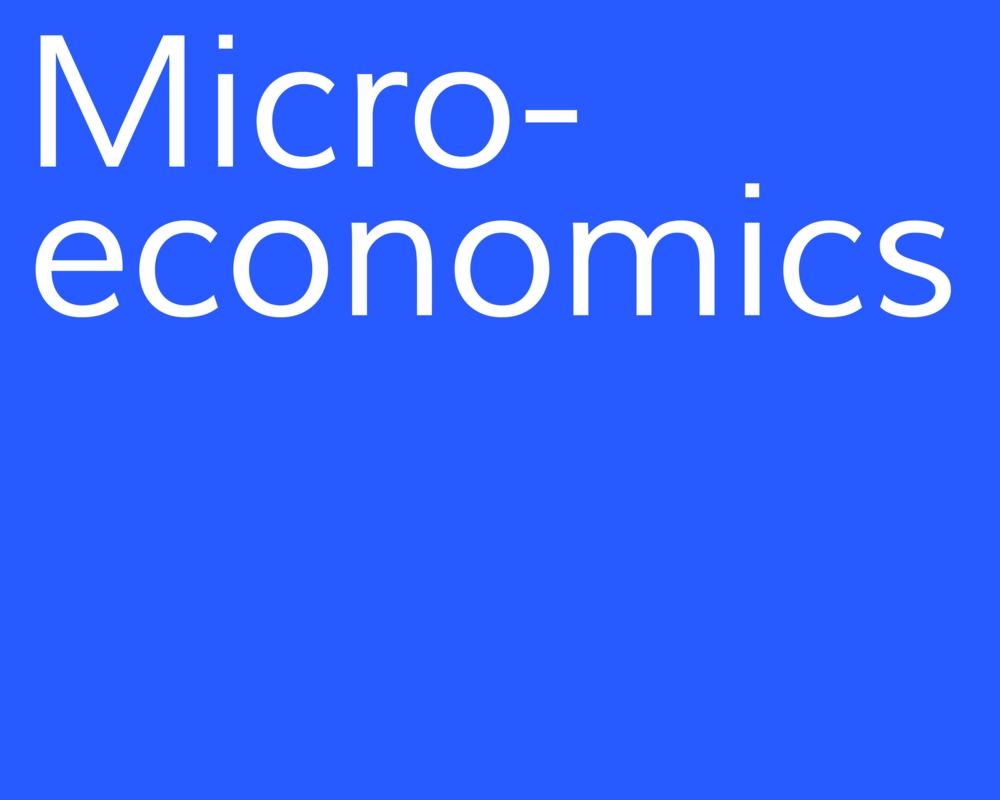 Microeconomics.png
