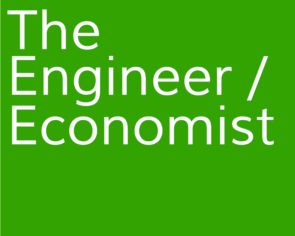 The Engineer:Economist.png