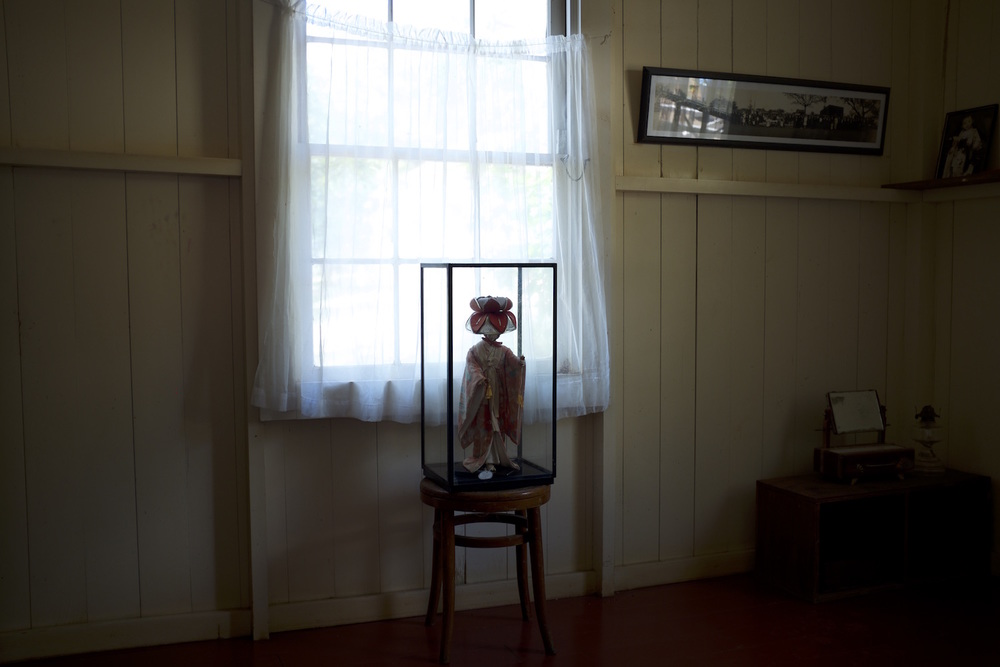 PLANTATION VILLAGE DOLL.jpg