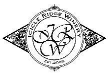 Icicle Ridge Winery.jpg