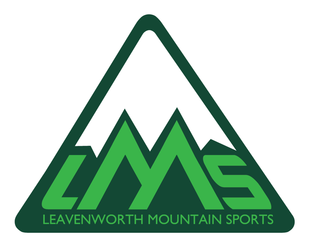 LMS MTN LOGO Green on green.png