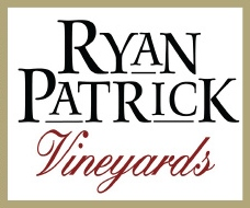 Ryan Patrick Vineyards.jpg