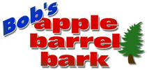 apple-barrel-bark_logo.png