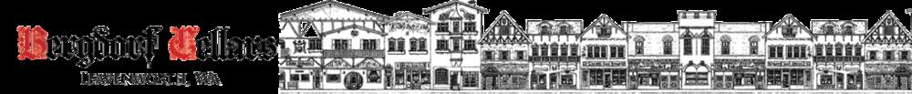 bergdorf-1020-4.png