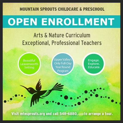 Preschool & Childcare