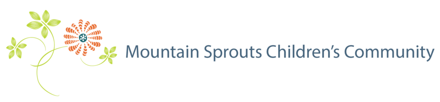 Mountain Sprouts Children's Community