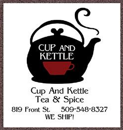 Cup-&-Kettle.jpg