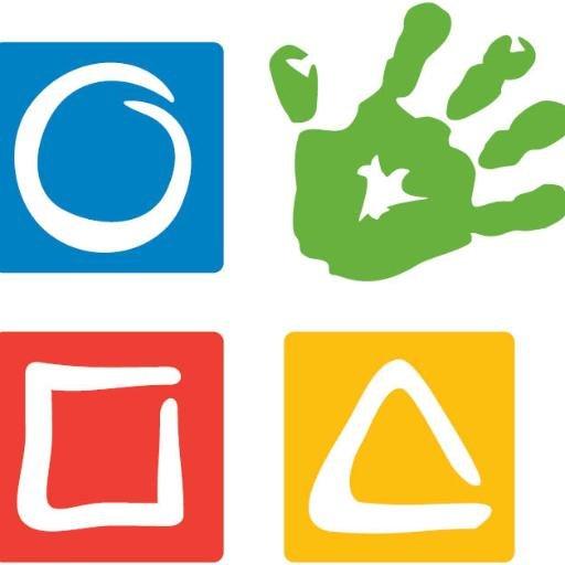 del logo.jpg