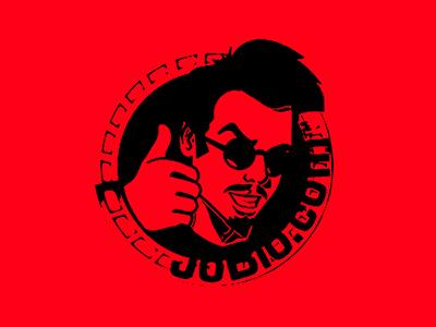 site_logos_jb.jpg