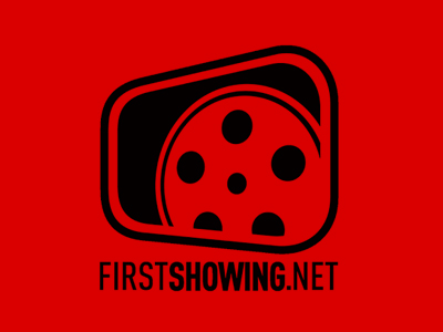 site_logos_fs.jpg