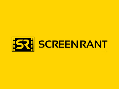 site_logos_sr.jpg