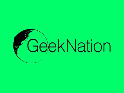 site_logos_gn.jpg