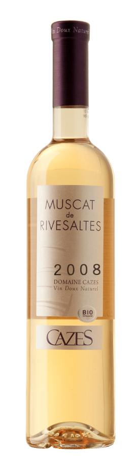 cazes-muscat-de-rivesaltes-558148.jpg