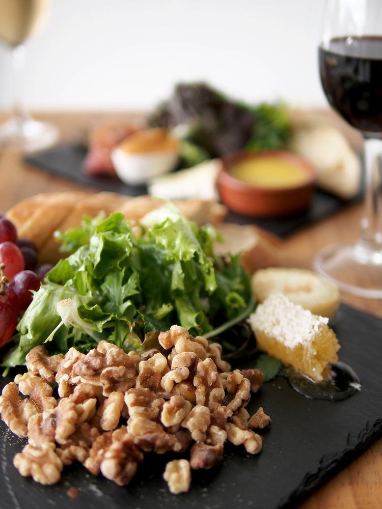 dinner+platters+3.jpg